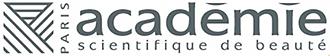 academie-logo